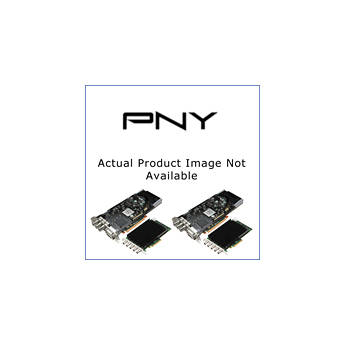 PNY Technologies 6.56' (2 m) Interface Cable