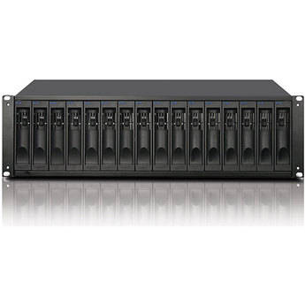 Proavio 16TB UltraStor RS16 JS Expansion System