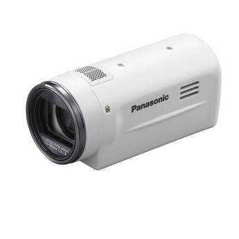 Panasonic AG-MDC10 Compact Camera Head