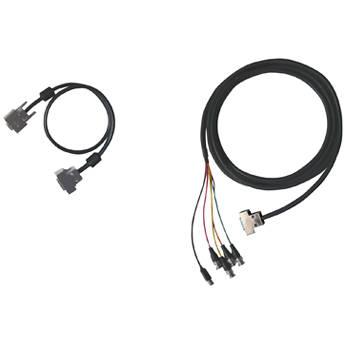 Panasonic AW-CAK4H1G Dual Cable Kit