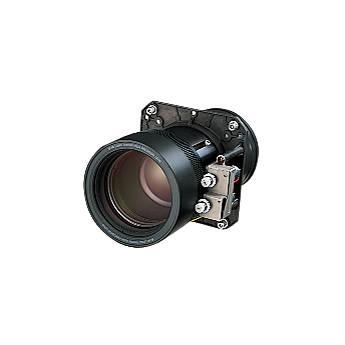 Panasonic ETELM01 Zoom Lens (3.5-4.5:1) for PT-EX16KU
