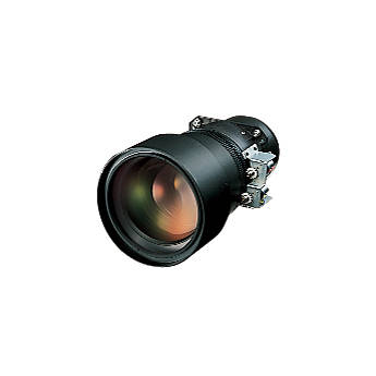 Panasonic ETELS03 Zoom Lens (2.6-3.5:1) for PT-EX16KU