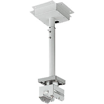 Panasonic ET-PKE16H Ceiling Mount Bracket