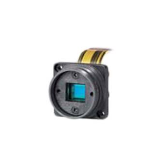 Panasonic GP-KH232 1080p Single Chip HD Remote Head Camera System