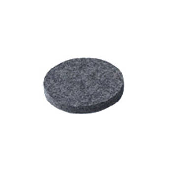 Panasonic KX-BP0481 Replacement Eraser Cloth - 10-Pack