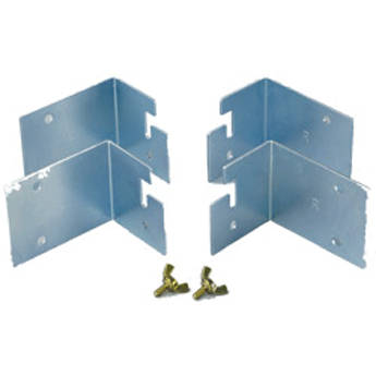 Panasonic KX-BO63 Wall Mount Kit