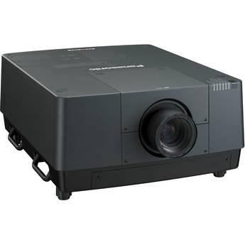 Panasonic PT-EX16KU LCD Projector
