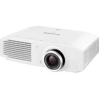 Panasonic PT-AR100U Full HD Projector