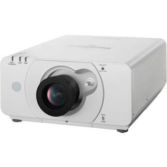 Panasonic PT-DW530U WXGA Projector