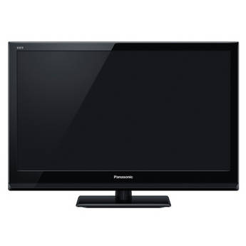 "Panasonic TC-L24X5 24"" VIERA LED HDTV"