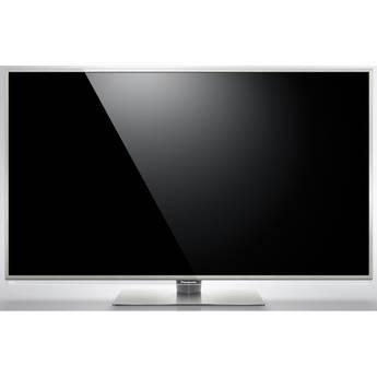 """Panasonic TC-L55DT50 VIERA 55"""" 3D LED HDTV"""