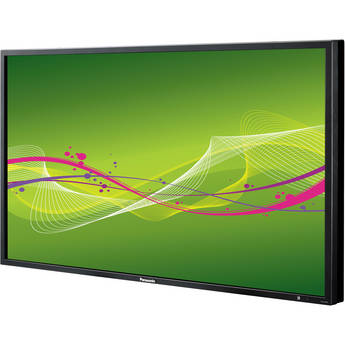 Panasonic TH-47LFT30W Touchscreen Outdoor LCD Display