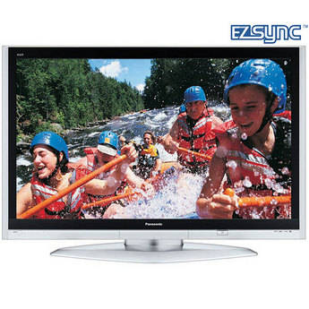 "Panasonic TH-58PX600U 58"" Plasma TV"
