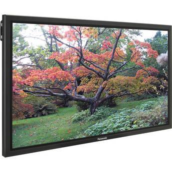 "Panasonic 65"" Class TH-65PF30U Full High-Definition Plasma Display"