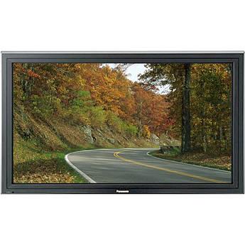 "Panasonic TH-85PF12UK 85"" 1080p HD Plasma Display"