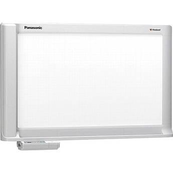 Panasonic UB-5338C Color Electronic Whiteboard