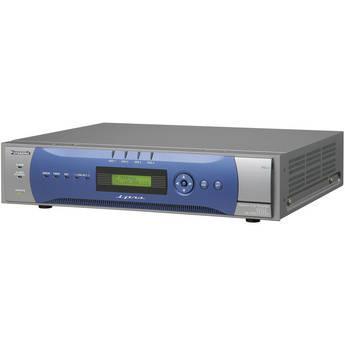 Panasonic Network Disk Recorder (2TB)