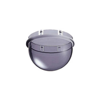 Panasonic WV-CF4S Smoked Dome Cover