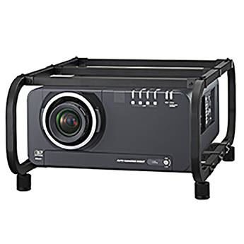 Panasonic ET-PFD510 Projector Frame