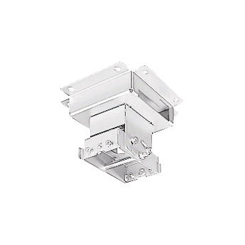 Panasonic ET-PKE200S Low Ceiling Mount Bracket