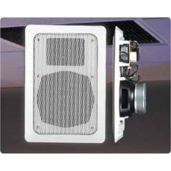 Peavey WS 52T Ceiling/Wall Speaker (Pair)
