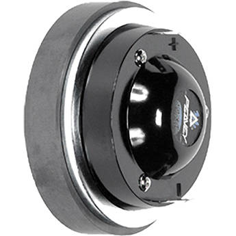 Peavey 14XT Replacement Compression Driver