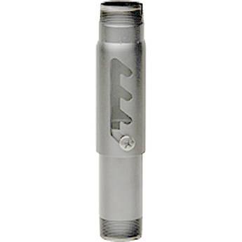 Peerless-AV 4-6' Adjustable Extension Column (Silver)