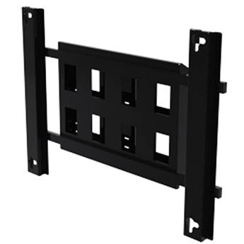 Peerless-AV PANA-85WM Wall Mount