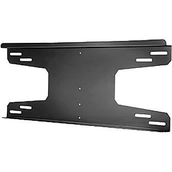 Peerless-AV Metal Stud Wall Plate