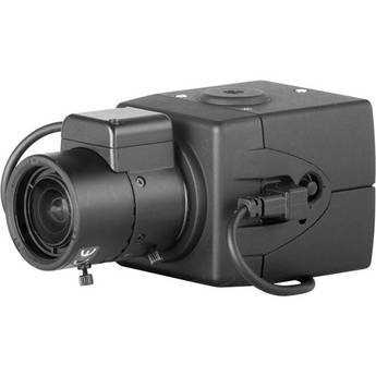 Pelco C10DN-6X Day/Night Camera (PAL)