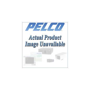 Pelco CM9770-VCC Video Camera Card