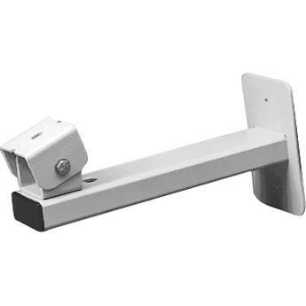 Pelco EM4400 Light-Duty Wall Mount