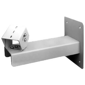Pelco HSWM12 Wall Mount