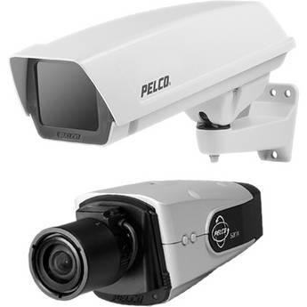 Pelco IX30DN12EAD IX30 Sarix Network ImagePak