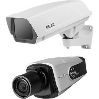 Pelco IX30DN50EAD IX30DN Sarix Network ImagePak