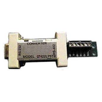 Pelco PV140 RS-232/422 Converter Kit