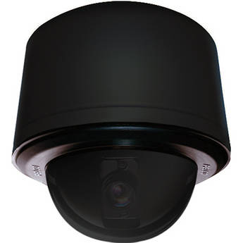 Pelco Spectra IV SL SD4N23-PB-0 Network Dome System