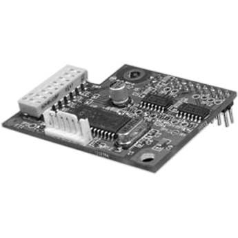 Pelco Translator Board for Sensormatic Control