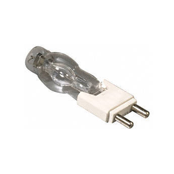 Philips MSR 2500 SR HID Lamp (2,500W/115V)