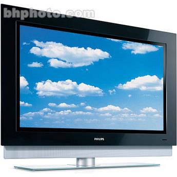 "Philips 42PF9631D 42"" 16:9 Plasma HD TV"
