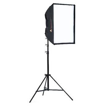 Photoflex Starlite Medium Digital Kit 1 (120VAC)