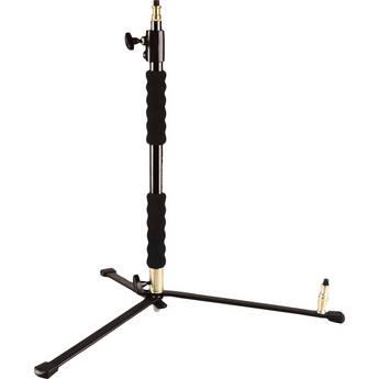 "Photoflex LSB-2200 Backlight Stand - 33"" (84cm)"