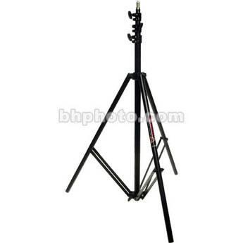 Photoflex LS-2218 Heavyweight LiteStand, Black- 10.8' (3.3m)