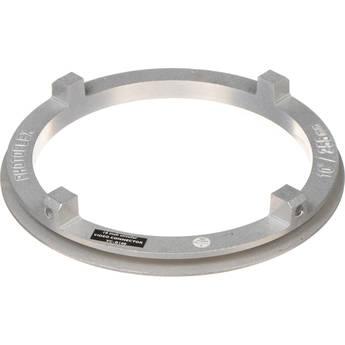 "Photoflex Speed Ring -10"""