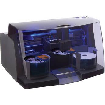 Primera Bravo 4100 Printer (Euro Plug)