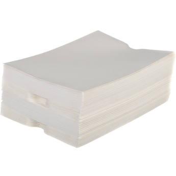 "Print File NP57 Paper Envelopes (5 x 7"", 100-Pack)"