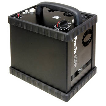 Profoto Pro 7s - 1200 Power Supply