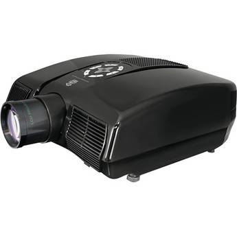 Pyle Pro PRJLE22 LED Widescreen 1080p Projector
