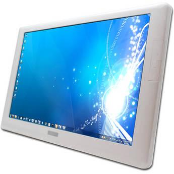 QOMO HiteVision QIT600 Interactive LCD Monitor