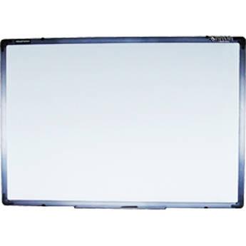 "QOMO HiteVision QWB200EM 78"" Electromagnetic Interactive Whiteboard"